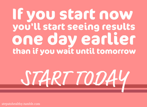 motivation-fitness-quotes