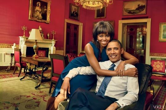 the beautiful couple,  vogue.com